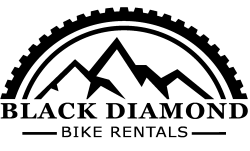 Black Diamond Bike Rentals